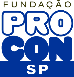 procon sp concurso
