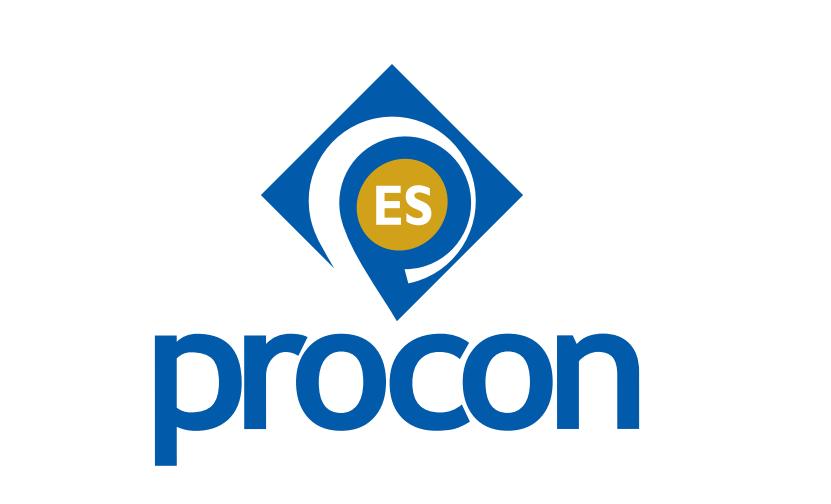 Procon Serra ES