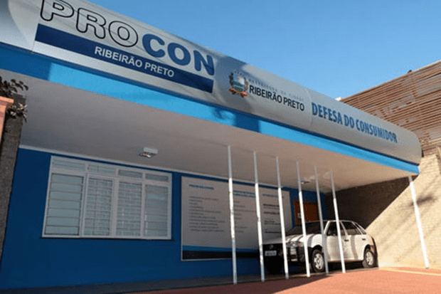 Procon Ribeirão Preto